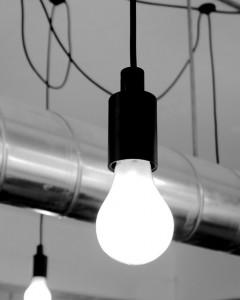 light-774530_640